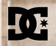 2015-08-31_021008